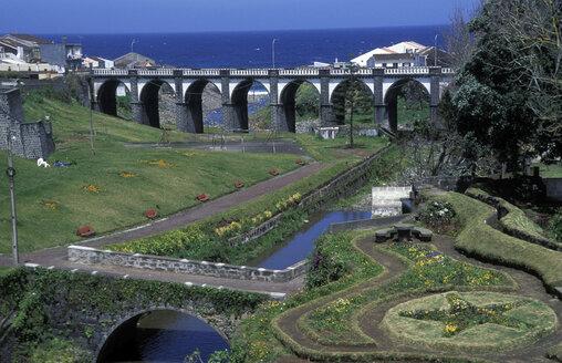Azores, Ribeira Grande - 00094HS