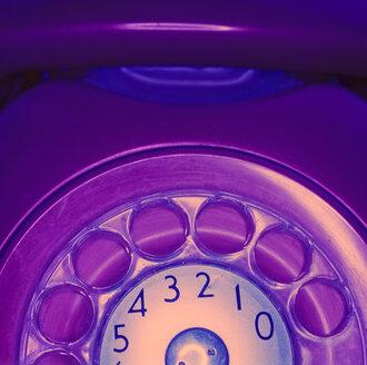 dial - UK000046