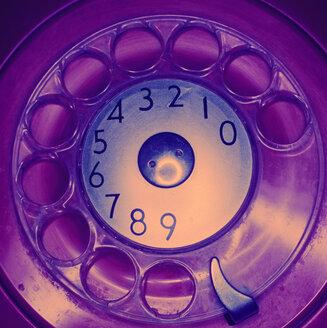 dial - UK000043