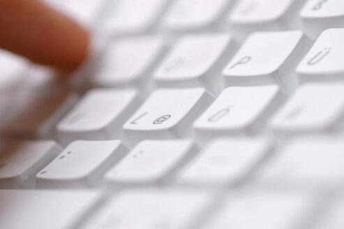 Keypad - 00868AS