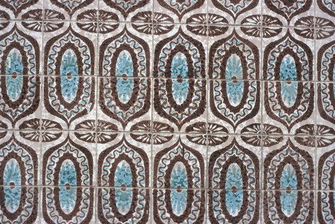 Tiling - 00124PM