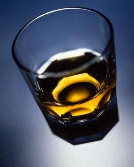 Glass of brandy - THF00048