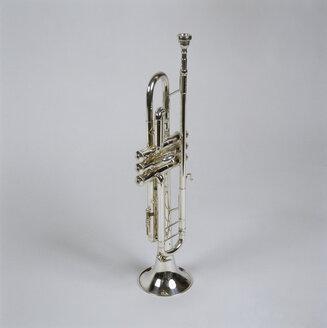 Trumpet - MB00196