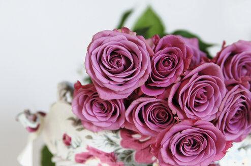 Bunch of roses - 00007LRH-U