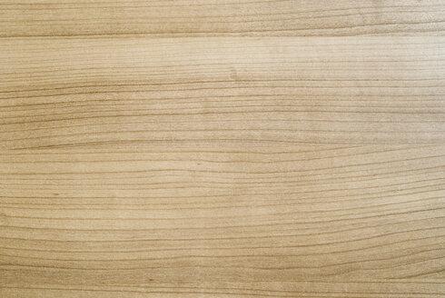 Wood grain, close-up, full frame - NHF00319