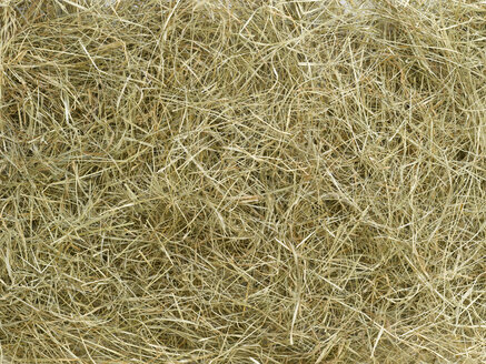 Straw, close-up, full rame - KMF01032