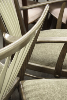 Chairs, close-up - TL00065