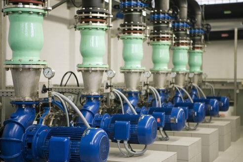 Pumps - HKF00145