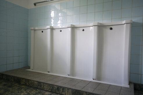Urinals - HKF00123
