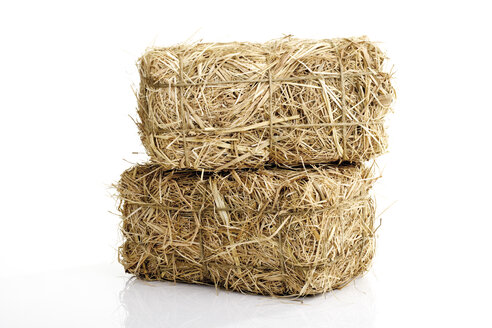 Bale of hay - 08560CS-U
