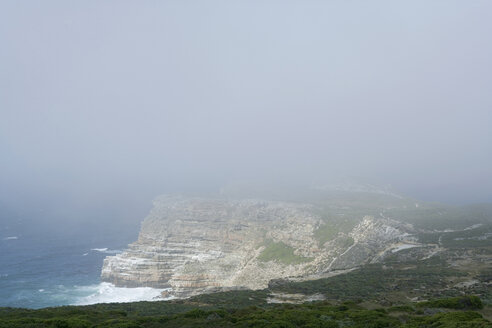 South Africa, Cape of good Hope - ABF00409