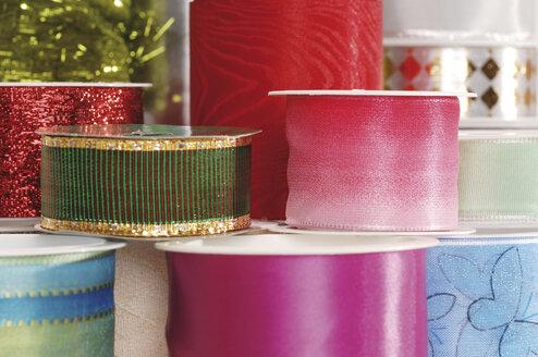 Rolls of ribbon - 00440LR-U