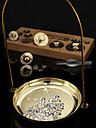 Diamonds on carat scale - AKF00040