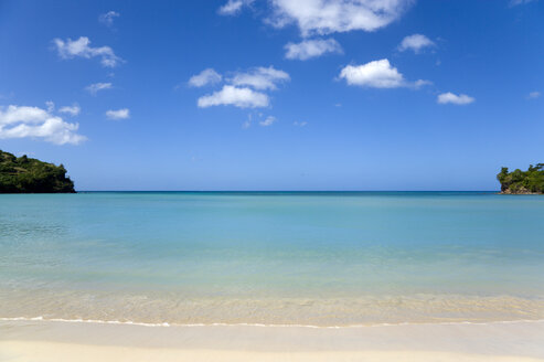 Grenada, Saint George´s, Morne Rouge Beach - PSF00018