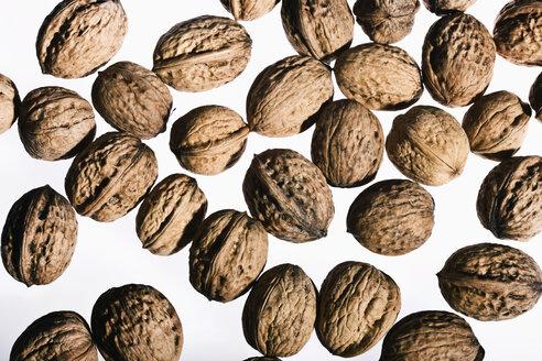 Walnuts - MFF00401