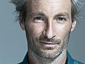 Portrait of a man, close-up - WEST12314