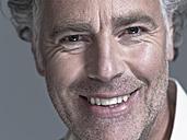 Portrait of a man, close-up - WEST12296