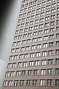 Germany, Berlin, View of Potsdamer Platz - JMF000004