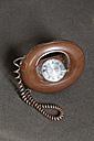 Germany, Retro telephone - ANBF000141