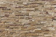 Germay, Bavaria, Schaeftlarn, Stone Wall - TCF002253