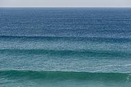 Portugal, Algarve, Sagres, View of Atlantic ocean - MIRF000438