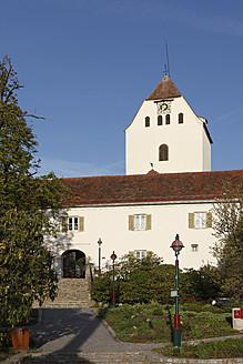 Austria, Styria, View of Tabor Church - SIEF002587