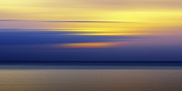 Spain, View of seascape - SMAF000085