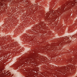 Meat surface, close up - CH000010