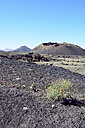 Spain, View of Natural Park of Volcanoes - ON000104