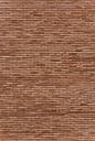 Italy, Genoa, Brick wall, close up - LVF000039