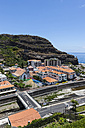 Portugal, Coastal village of Tabua - AM000117