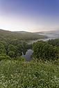 Austria, View of Thaya National Park - GFF000012