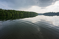 Germany, Brandenburg, View of nature - FB000067