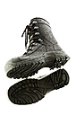 Safety boots - MAEF007255