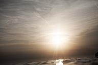 Croatia, Mediterranean Sea, ocean - FMKF000904