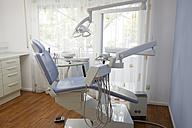 Dental surgery - DHL000108