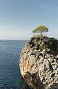Spain, Mallorca, Sa Calobra, Torrent de Pareis - HL000261