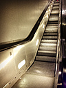 moving staircase, Berlin, Germany - FBF000134