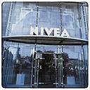 Germany, Hamburg, flagship store of Nivea - KRP000144