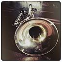 Studio, Trumpet - KRPF000082