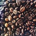 Espresso beans - KSWF001231