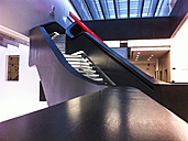 MAXXI, National Museum of the Arts of the XXI. Century, Zaha Hadid, Rome, Italy - DIS000392