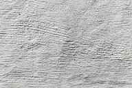 White wall - EJWF000317