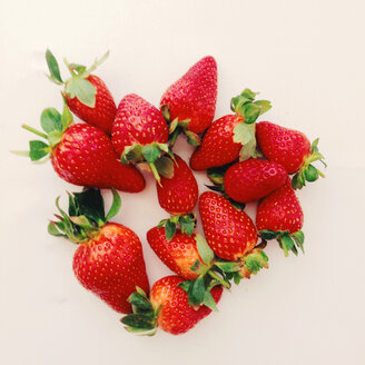 Strawberries - AFF000012