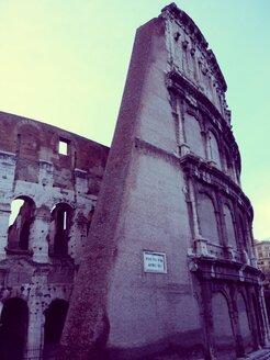 Colosseo, Rome, Italy - RIMF000140