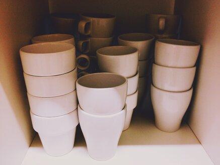 cups, Studio - RIMF000180