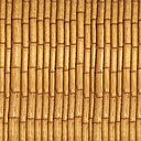 Bamboo sticks - CSF021058