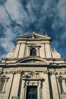 Italy, Rome, Santa Maria della Vittoria - KAF000120