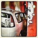Car wash, Germany - CSF021262