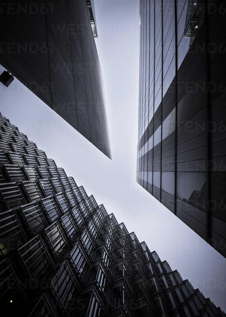 UK, London, Office buildings in More London - STCF000019 - Spotcatch/Westend61